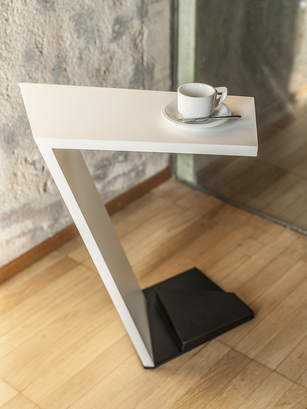 servomuto, tavolino, comodino, design, milano, ettore lariani, coffee table, bedside table, nightstands